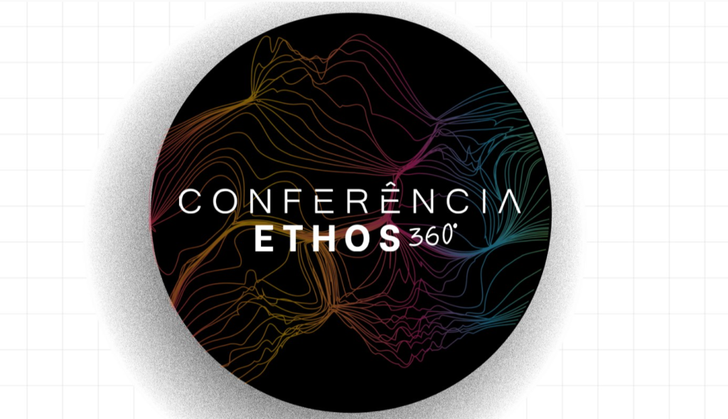 conferência ethos 2021