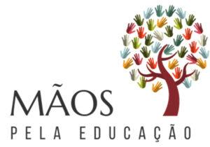 projeto mãos pela educação